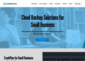 backup.crashplan.com