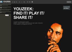 backup.youzeek.com