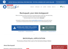 backup2all.com
