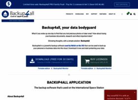 backup4all.com