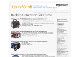 backupgeneratorforhome.com