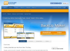 backupmaker.com