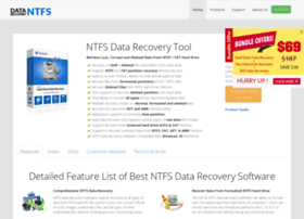 backuprecoveryofexchange.datarecoveryntfs.org