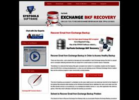 backuprecoveryofserver.exchangebkfrecovery.org