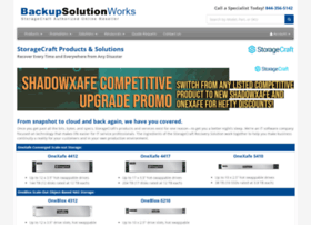 backupsolutionworks.com