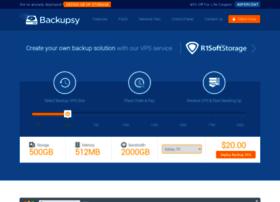 backupsy.com