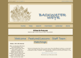 backwaterweyr.jcink.net