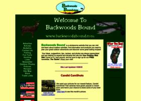 backwoodsbound.com