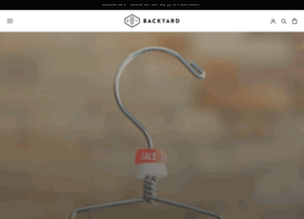backyard-shop.de