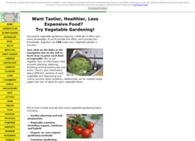 backyard-vegetable-gardening.com