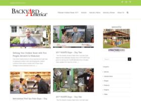 backyardamerica.com