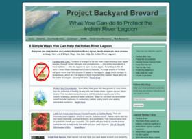 backyardbrevard.com