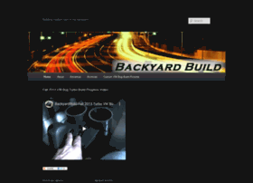 backyardbuild.com