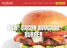 backyardburgers.com