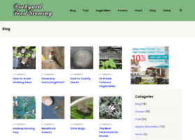 backyardfoodgrowing.com