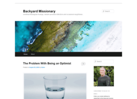 backyardmissionary.com