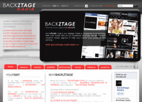 backztagetech.com