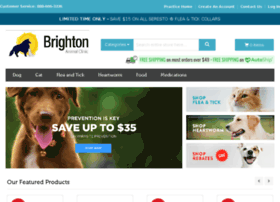 baclexington.vetsfirstchoice.com