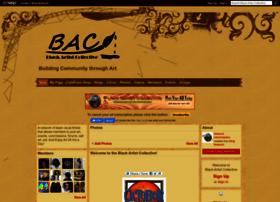 bacnetwork.ning.com