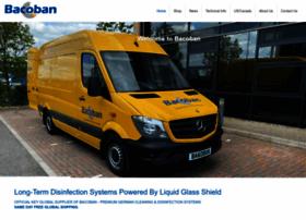 bacoban.co.uk