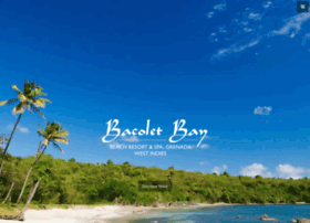bacoletbay.com