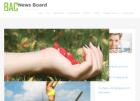 bacolodboard.com