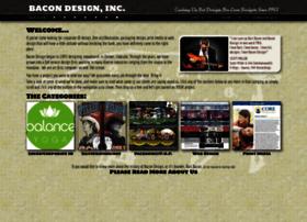 Bacondesign.net