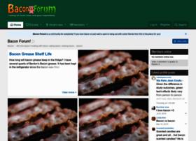 baconforum.com