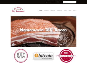 baconkit.com