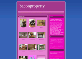 baconproperty.co.uk