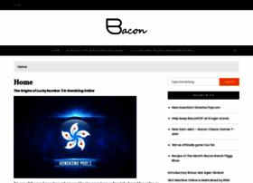 baconsaltblog.com