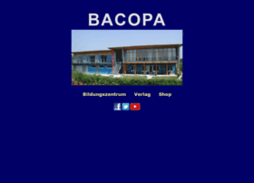 bacopa.at