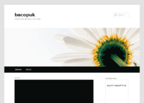 bacopuk.wordpress.com