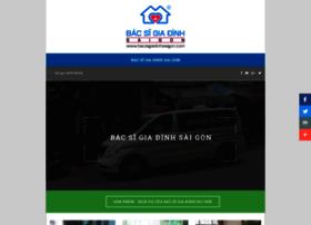 bacsigiadinhsaigon.com