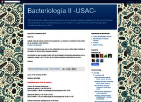 bacter-farmacia-usac.blogspot.com