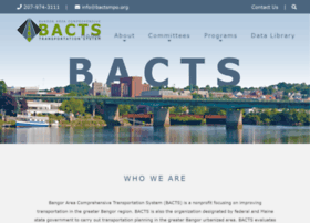 bactsmpo.org