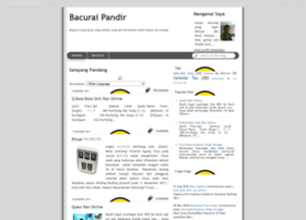 bacurai-pandir.blogspot.com