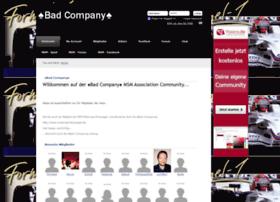 bad-company-msm.yooco.de