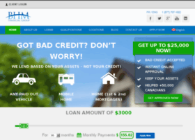 bad-credit-loan-in-canada.com