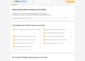 bad-homburg-vor-der-hoehe.stadtbranchenbuch.com