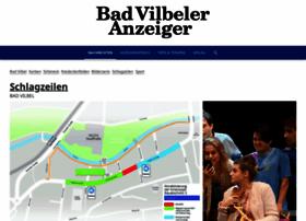 bad-vilbeler-anzeiger.de
