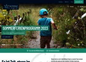 bad-wildbad.de