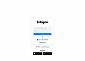 badabaeng.com
