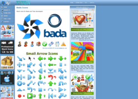badaicons.com