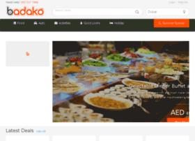 badako.com