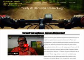 badania-na-prawo-jazdy-wroclaw.com