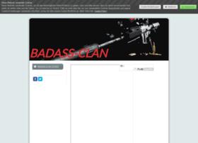 badass-clan.jimdo.com