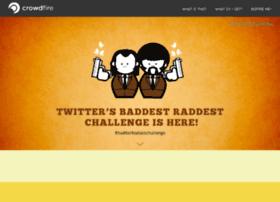 badass.crowdfireapp.com