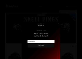 badassjewelry.com