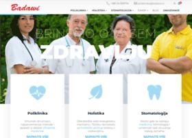 badawi-su.com